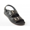 Мужская ортопедическая обувь (10)