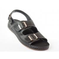 Мужская ортопедическая обувь (18)