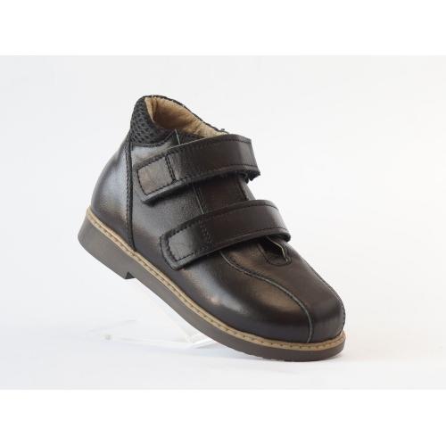 Ортопедические туфли A-878 (ТМ Orto, Украина)
