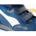 Ортопедические демисезонные ботинки 1241-08 деми ( ТМ Tutubi, Турция)
