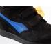 Ортопедические демисезонные ботинки 1241-13 деми( ТМ Tutubi, Турция)