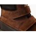 Ортопедические демисезонные ботинки 1216 деми ( ТМ Tutubi, Турция)
