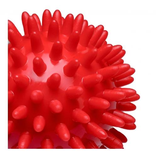 Мяч игольчатый ОМ-107