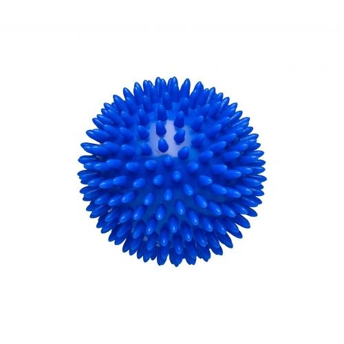 Мяч игольчатый ОМ-109