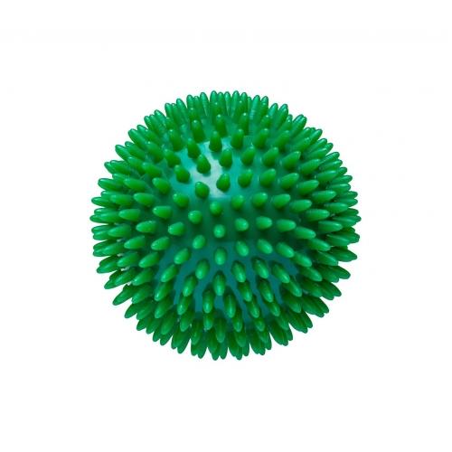 Мяч игольчатый ОМ-110