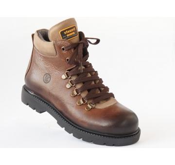 """Ортопедические демисезонные ботинки 38800-01 ( ТМ """"Tirenti"""", Турция )"""