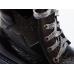 "Ортопедические демисезонные ботинки  402-2 ( ТМ ""Zdrava Obuvka"" Украина)"