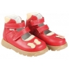 Туфли (6)