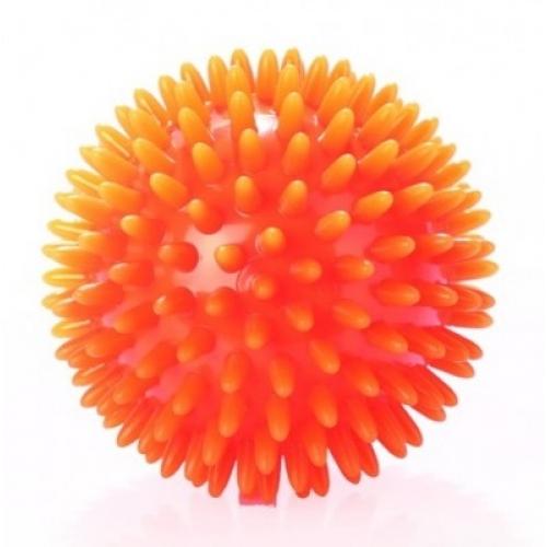 Мяч игольчатый