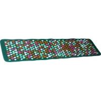 Ортопедический массажный коврик для стоп