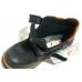 Ортопедические  демисезонные ботинки (ТМ Woopy, Турция)