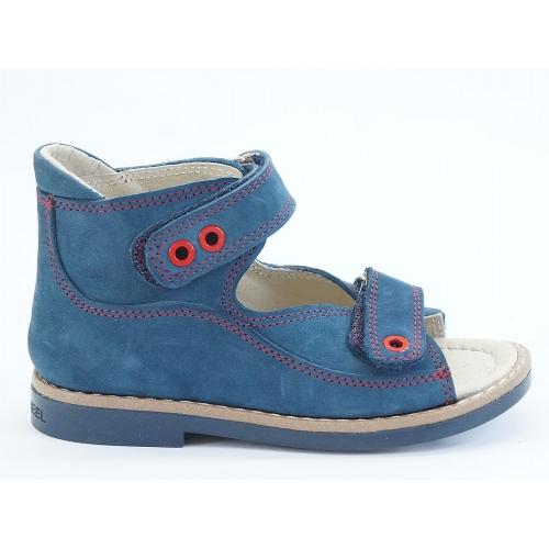 Обувь для мальчиков - купить в интернет-магазине Пяточкин ...