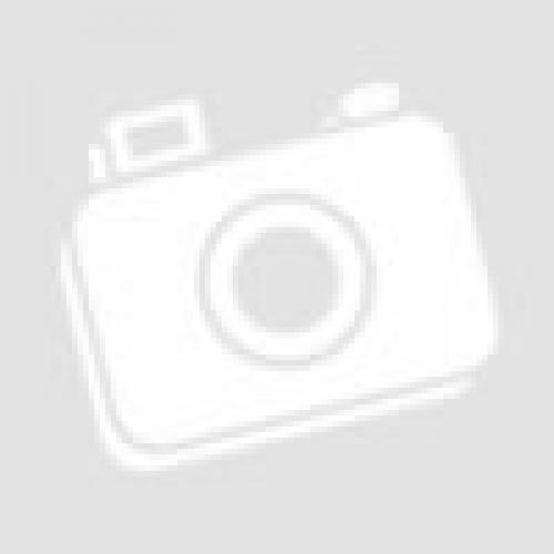"""Ортопедические профилактические мокасины A-202 Buz (ТМ """"Nu-Be-Be"""", Турция)"""