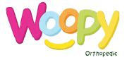 Woopy orthopedic